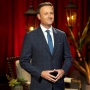 Why Isn't Chris Harrison on 'The Bachelor'?