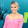Witney Carson Opens Up About Postpartum Journey