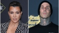 kourtney-kardashian-travis-barker-instagram-official