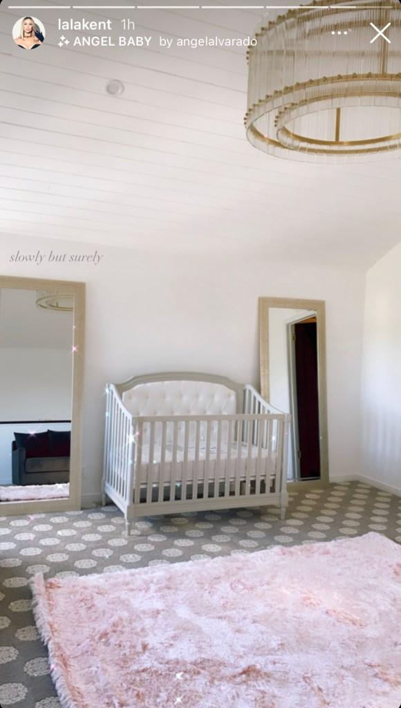ala-kent-nursery-baby-no-1-vanderpump-rules