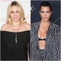 shanna-moakler-denies-shading-kourtney-kardashian