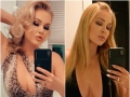shanna-moakler-hottest-moments