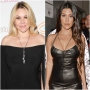 shanna-moakler-shade-kourtney-kardashian-good-intentions