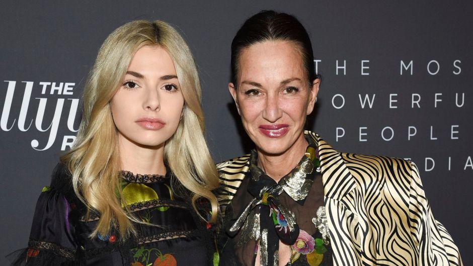 Cynthia Rowley Net Worth: Bachelor's Kit Keenan's Mom's Job