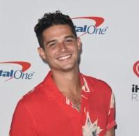 Is Bachelor Host Chris Harrison Getting Replaced? Fan Top Picks Wells Adams
