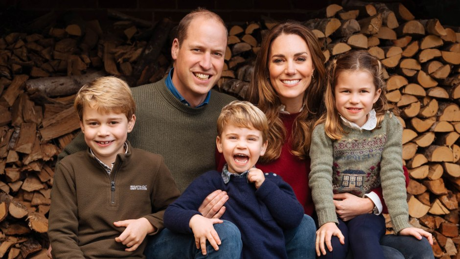 Is Kate Middleton Pregnant? Everything to Know About Baby No. 4