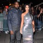 Kim Kardashian Breaks Silence on Kanye West Divorce: TK Quote