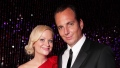 Amy Poehler and Ex-Husband Will Arnett Share Kids Archie, Abel