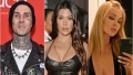 travis-barker-wants-kourtney-shanna-to-be-chill-exclusive