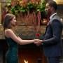 Why Did Matt James and Rachael Kirkconnell Split After Bachelor