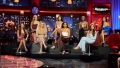WHAT HAPPENED ON WOMEN TELL ALL BACHELOR MATT JAMES SERENA P., ANNA, MJ, MARI, PIEPER, CHELSEA, VICTORIA, SERENA C.