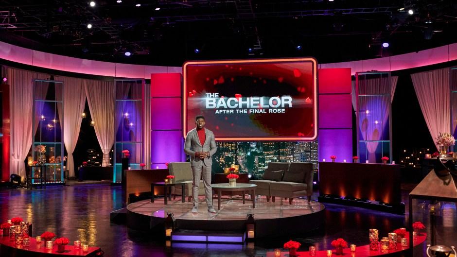 Is 'The Bachelor' Finale Tonight? Matt James' Season's 'ATFR'