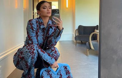 Cha-Ching! Kylie Jenner's Most Expensive Outfits and Accessories Over the Years