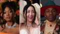 Hit or Miss! Best and Worst Dressed Celebrities at the 2021 Grammy Awards