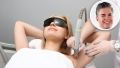 7 Aesthetic Body and Facial Treatments to Try Before Summer