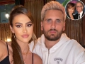 Amelia Hamlin's Parents Lisa Rinna and Harry Hamlin Were 'Skeptical' of Scott Disick Relationship 'at First'
