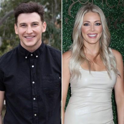 Are Bachelor's Blake Horstmann and Kelsey Weier Dating_