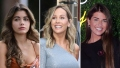 Bachelor, Bachelorette Contestants' Shady Quotes About the Lead
