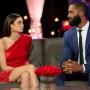 Bachelor Nation Reacts to Matt James' Season 25 Finale and Winner Rachael Kirkconnell