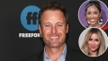 Chris Harrison Is Being Replaced as 'Bachelorette' Season 17 Host Following Rachael Kirkconnell Controversy