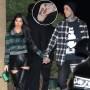 Fans Are Convinced Travis Barker's New Tattoo Is for Girlfriend Kourtney Kardashian