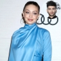 Supporting Bae! Gigi Hadid's 1st Reel Features Boyfriend Zayn Malik's Sexy Music and a Costume Change