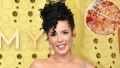 Halsey's Pregnancy Cravings Are Out of This World — See What the Pop Star Ate While Carrying Baby No. 1