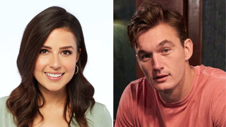 Is Katie Thurston Dating Tyler Cameron After 'The Bachelor'_