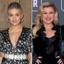 Is Kelly Clarkson Sick? Kelsea Ballerini Sits in On 'The Voice'
