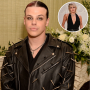 Yungblud Is Dating Singer Jesse Jo Stark After Sparking Romance Speculation With Miley Cyrus