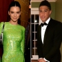 Kendall Jenner and Boyfriend Devin Booker 'Are Getting Serious'