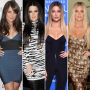 Total Transformation! Khloe Kardashian Has Changed So Much Over the Years