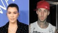 Kourtney Kardashian and Travis Barker's Quotes About Each Other