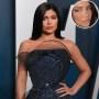 Kylie Jenner Receives Backlash Over Unrecognizable Selfie