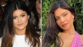 From Reality Kid to Makeup Mogul! Kylie Jenner's Total Transformation Over the Years