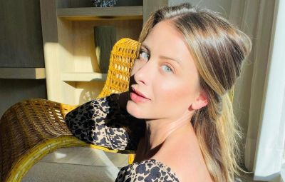 'Laguna Beach' Alum Lo Bosworth Details Living With a Traumatic Brain Injury After 2019 Accident