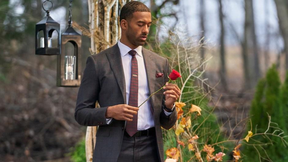 Matt-James-Best-Outfits-Suits-Season-25-Bachelor-