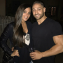 Sammi 'Sweetheart' Giancola's Cutest Photos With Her Fiance Christian Biscardi