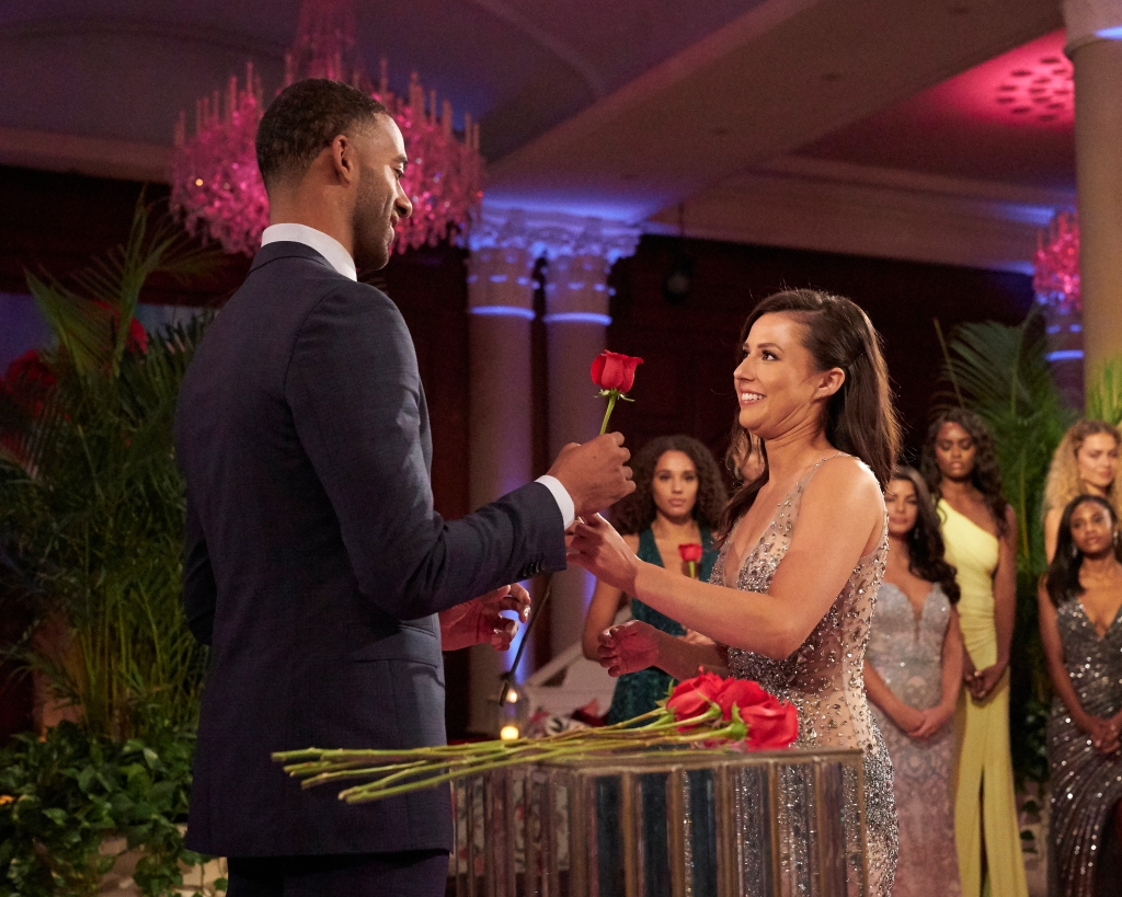 The Bachelor's Katie Thurston and Michelle Young Will Be Announced as the Next Bachelorettes