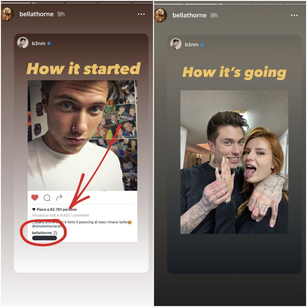bella-thorne-benjamin-mascolo-engagementhow-it-started-how-its-going