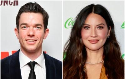john-mulaney-olivia-munn-surprising-couples-2021