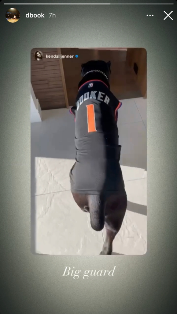 kendall-jenner-posts-boyfriend-devin-booker-dog-in-his-jersey-ig