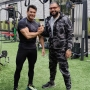 limitless ceo jas mathur tj hoban join forces iwth bodycor deal