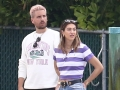 scott-disick-amelia-hamlin-house-hunting-in-la
