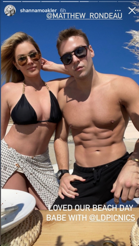 shanna-moakler-boyfriend-matthew-rondeau-beach-day-ig