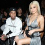 Tyga Dating History After Kylie Jenner: Camaryn Swanson and More