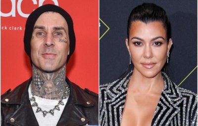 travis-barker-opens-up-about-kourtney-for-1st-time