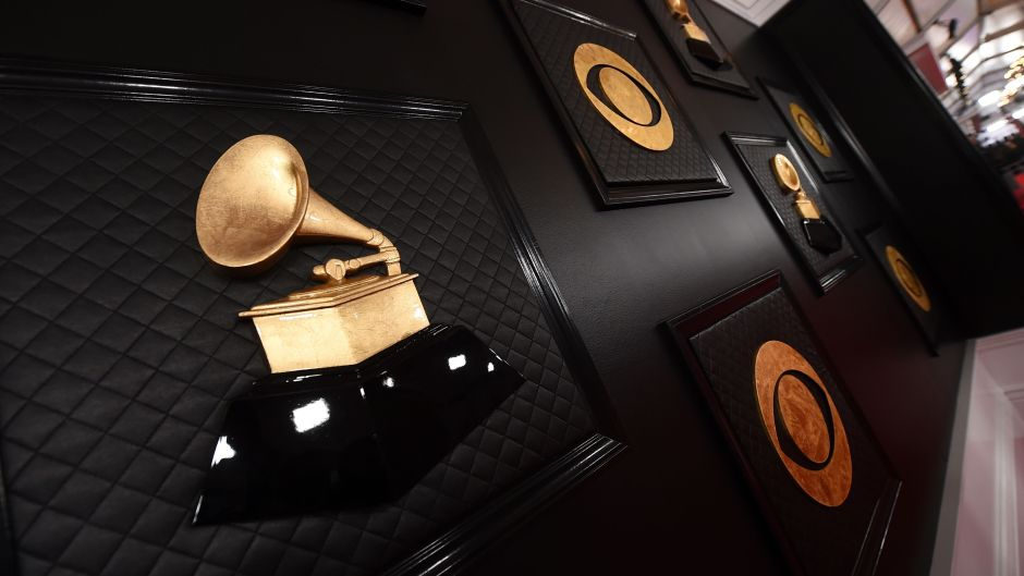 who-is-opening-the-grammys-2021-awards-show