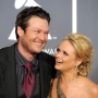 All the Heart-Melting Things Miranda Lambert and Blake Shelton Said About Each Other Before Their Divorce