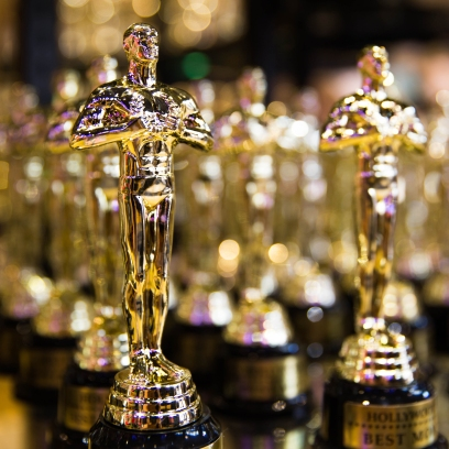 Awards Show Ready! How to Watch the 2021 Oscars